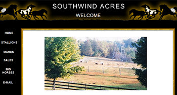 southwind_acres.jpg
